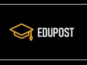 خرید رپورتاژ دانشگاهی edu advertorial reportage