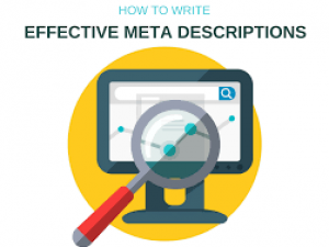 meta descriptions seo learning