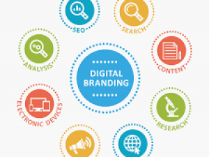 digital-branding
