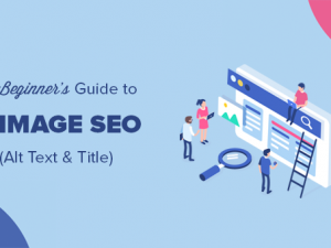 image-seo-learning