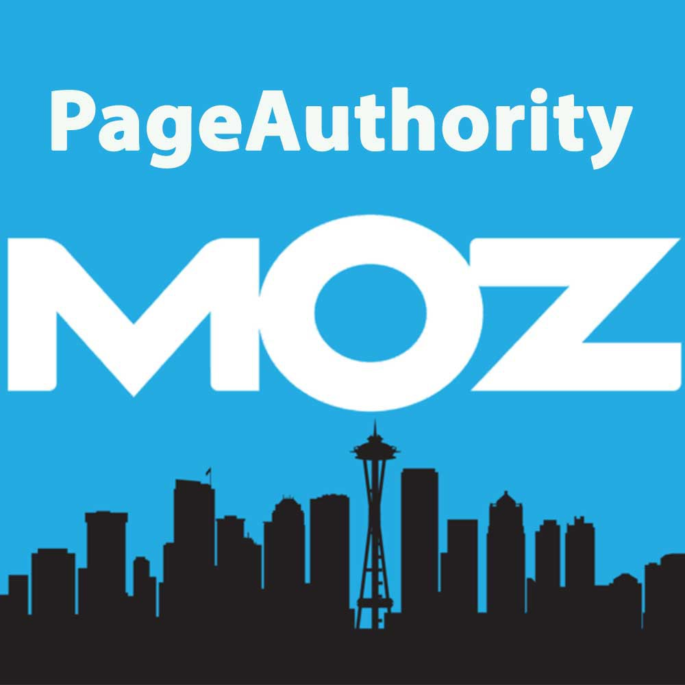 پیج آتوریتی Page Authority چیست؟