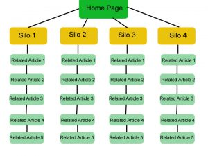 silo-structure-learning
