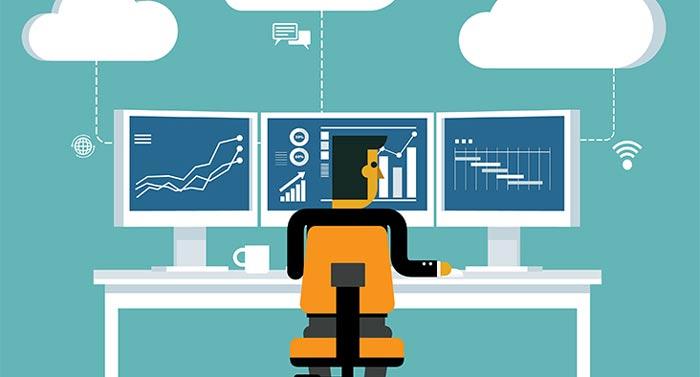 ابزار تحلیل سئو,ابزار تحلیل سئو صفحه,ابزار تحلیل سئو سایت,تحلیل سئو,تحلیل سئو سایت,تحلیل سئو صفحه,ابزار های تحلیل سئو,آنالیز سئو,تجزیه و تحلیل سئو,ابزار تحلیل سئو,تحلیل داده سئو,تحلیل سایت از نظر سئو,تحلیل سئو محتوا,ابزار سئو آنلاین,اهمیت ابزار تحلیل سئو